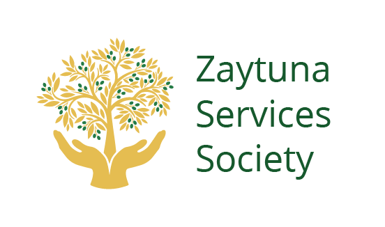 Zaytuna Services Society
